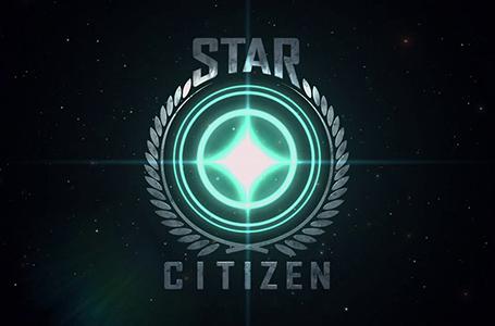 Quelle configuration PC pour Star Citizen ? (Minimale & Recommandée)