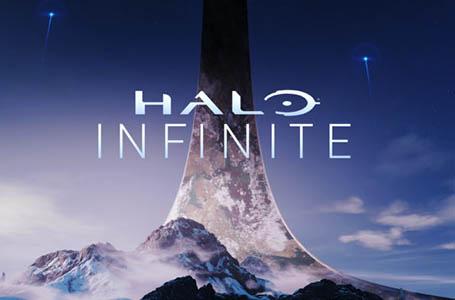 Quelle configuration PC pour Halo Infinite ? (Minimale & Recommandée)