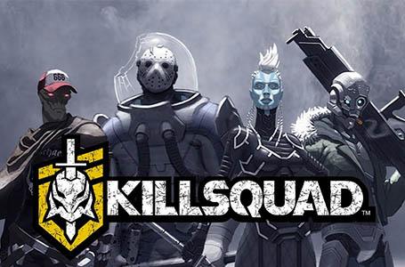 Quelle configuration PC pour Killsquad ? (Minimale & Recommandée)