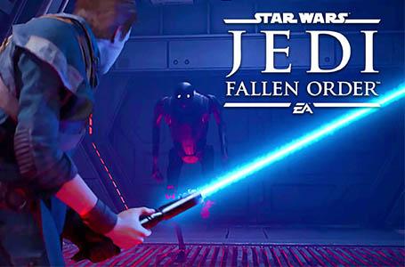Quelle configuration PC pour Star Wars Jedi Fallen Order ? (Minimale & Recommandée)