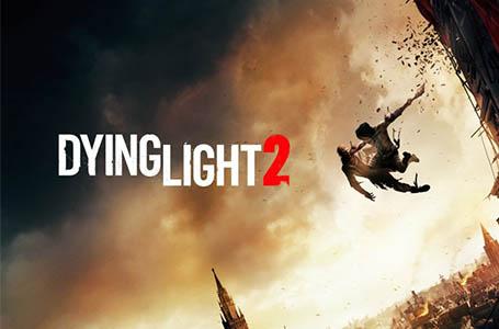 Quelle configuration PC pour Dying Light 2 ? (Minimale & Recommandée)