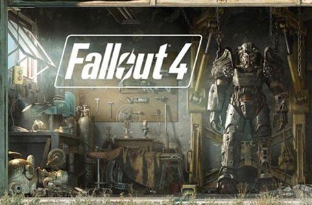 Fallout 4, quelle configuration PC pour y jouer ? (Minimale & Recommandée)