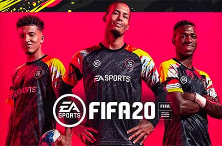 Quelle configuration PC pour FIFA 20 ? (Minimale & Recommandée)