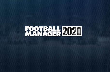 Quelle config PC pour Football Manager 2020 ? (Minimale & Recommandée)