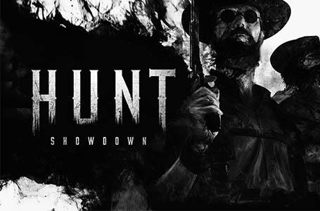 Quelle configuration PC pour Hunt Showdown ?