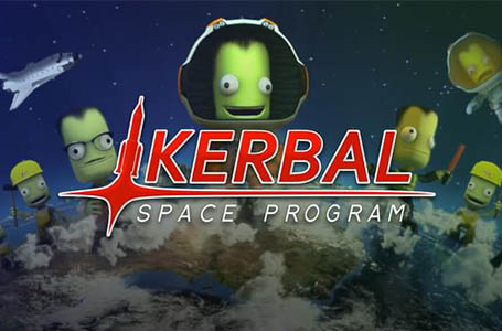 Quelle config PC pour Kerbal Space Program ? (Minimale & Recommandée)