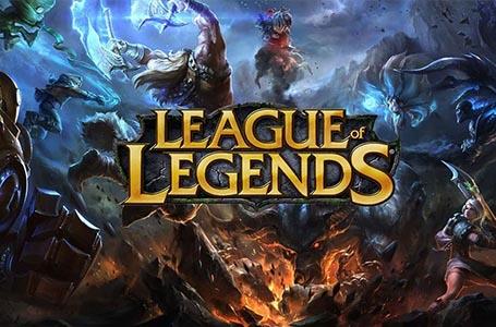 Quelle configuration PC pour League of Legends ? (Minimale & Recommandée)
