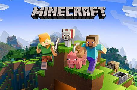 Minecraft, quelle configuration PC pour y jouer ? (Minimale & Recommandée)