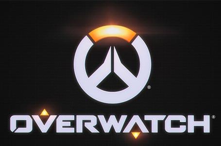 Overwatch: Configuration PC requise minimale et recommandée