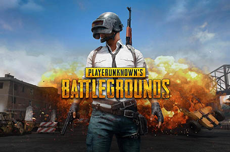 PLAYERUNKNOWN'S BATTLEGROUNDS: Configuration PC requise