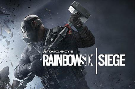 Quelle config PC pour Rainbow Six Siege ? (Minimale & Recommandée)