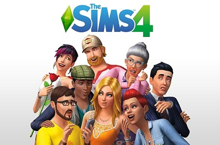 Les Sims 4, quelle configuration PC pour y jouer ? (Minimale & Recommandée)