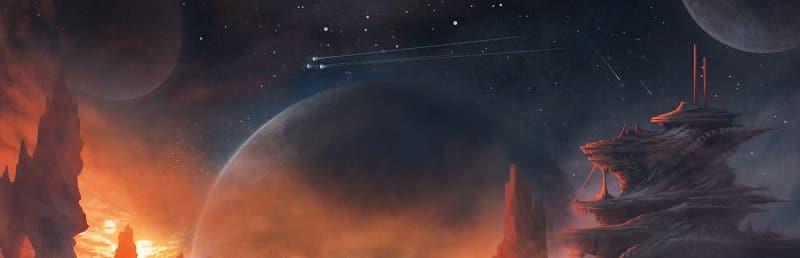 stellaris banniere