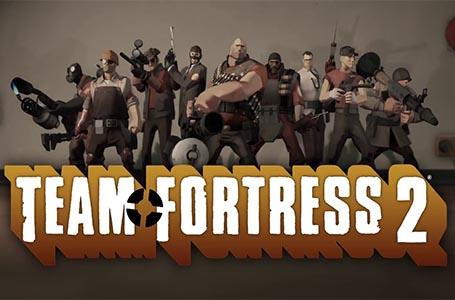 Quelle config PC pour Team Fortress 2 ? (Minimale & Recommandée)