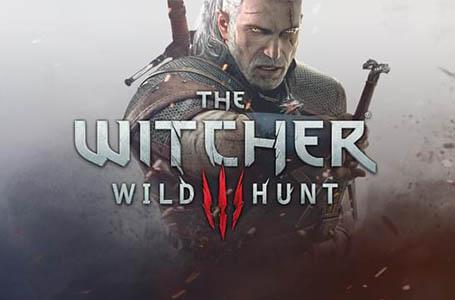 Quelle configuration PC pour The Witcher 3 ? (Minimale & Recommandée)