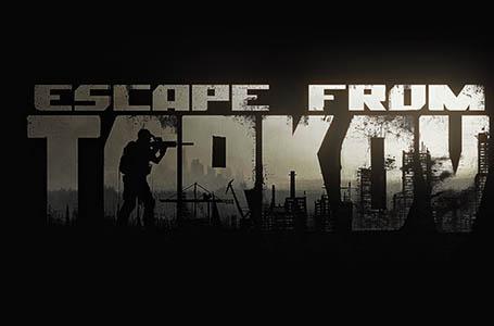 Escape from Tarkov, quelle configuration PC pour y jouer ? (Minimale & Recommandée)