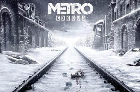 Quelle configuration PC pour Metro Exodus ? (Minimale & Recommandée)