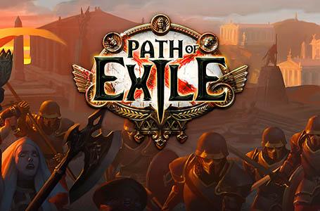 Quelle configuration PC pour Path of Exile ? (Mimimale & Recommandée)