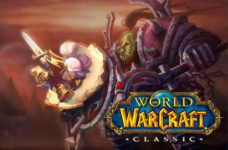 Quelle configuration PC pour World of Warcraft Classic ? (Minimale & Recommandée)