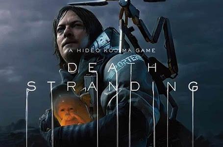 Death Stranding, quelle configuration PC pour y jouer ? (Minimale & Recommandée)