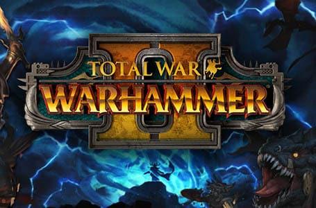 Total War Warhammer 2, quelle configuration PC pour y jouer ?