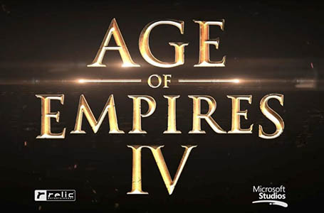 Quelle configuration PC pour Age of Empire 4 ? (Minimale & Recommandée)