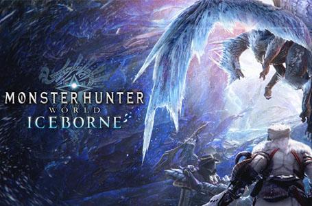 Monster Hunter World Iceborne, quelle config PC pour y jouer ? (Minimale & Recommandée)