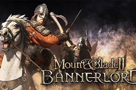 Mount and Blade 2 Bannerlord, quelle config PC pour y jouer ?