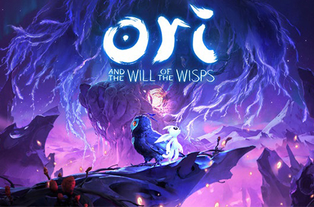 Ori and the Will of the Wisps, quelle config PC pour y jouer ? (Minimale & Recommandée)