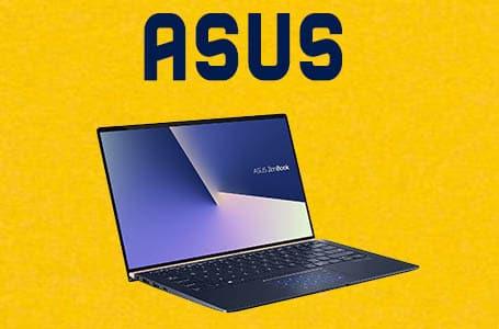 PC Portable Asus, quel modèle choisir en 2020 ? (Comparatif & Guide d'achat)