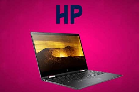 PC Portable HP, quel modèle choisir en 2020 ? (Comparatif & Guide d'achat)