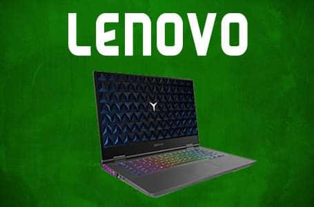 PC Portable Lenovo, quel modèle choisir en 2020 ? (Comparatif & Guide d'achat)