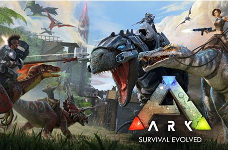 Quelle configuration PC pour ARK Survival Evolved ? (Minimmale & Recommandée)