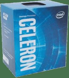celeron g3930