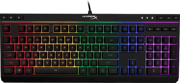 hyperx hx