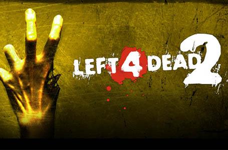 Quelle configuration PC pour Left 4 Dead 2 ? (Minimale & Recommandée)