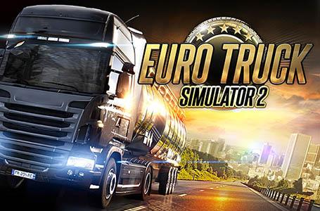 Euro Truck Simulator 2, quelle config PC pour y jouer ? (Minimale & Recommandée)