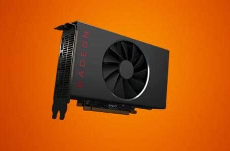 AMD RX 5600XT, où l'acheter pas cher en Mars 2020 ? (Bons Plans)