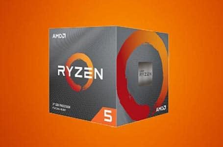 AMD Ryzen 3600, ou l'acheter pas cher en Mars 2020 ? (Bons Plans)