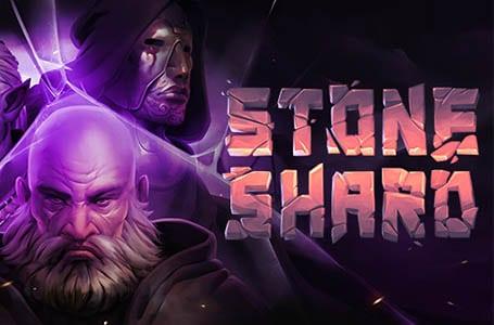 Stoneshard, quelle configuration PC pour y jouer ? (Minimale & Recommandée)