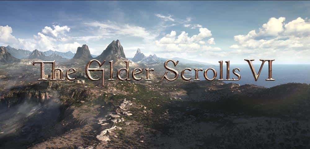the elder scrolls 6 xbox