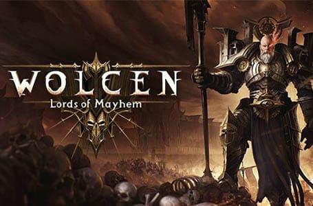 Quelle configuration PC pour Wolcen Lords of Mayhem ? (Minimale & Recommandée)