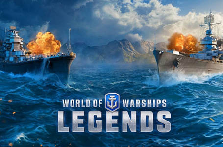 World of Warships, quelle configuration PC pour y jouer ? (Minimale & Recommandée)