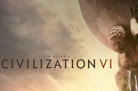 Quelle configuration PC pour Civilization 6 ? (minimale & Recommandée)