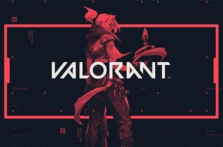 Quelle configuration PC pour Valorant ? (Minimale & Recommandée)
