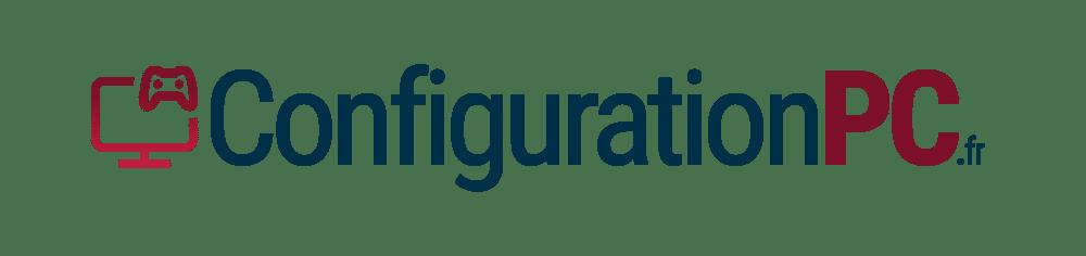 ConfigurationPC.fr