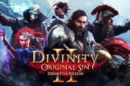 Quelle configuration PC pour Divinity Original Sin 2 ? (Minimale & Recommandée)
