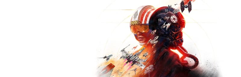 star wars squadrons config pc