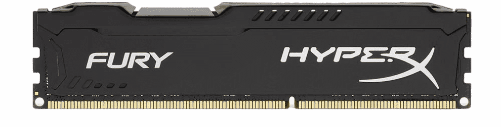 hyperx ddr3