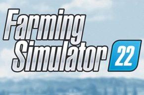farming simulator 22 config